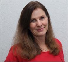 <b>Bettina Klemm</b> - ansprechpartner_klemm